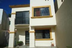 Foto de casa en venta en s/e 1, los arcos, irapuato, guanajuato, 704927 No. 01