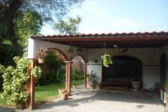 Foto de casa en venta en s/e 1, san miguelito, irapuato, guanajuato, 517612 No. 01