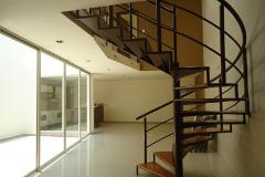 Foto de casa en venta en s/e s/e, las reynas, irapuato, guanajuato, 383068 No. 01