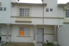 Foto de casa en renta en s/e s, guanajuato, irapuato, guanajuato, 906717 No. 01