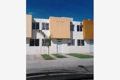 Foto de casa en renta en s/e s/e, irapuato, irapuato, guanajuato, 508803 No. 01