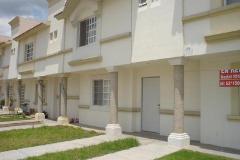 Foto de casa en renta en s/e s/e, los arcos, irapuato, guanajuato, 394284 No. 01