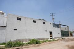 Foto de bodega en venta en s/c s/e, zona industrial, san luis potosí, san luis potosí, 2443606 No. 01