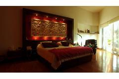 Foto de casa en venta en  , seattle, zapopan, jalisco, 2501902 No. 04