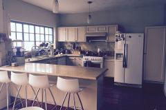 Foto de casa en venta en  , seattle, zapopan, jalisco, 2717895 No. 01