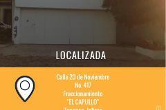 Foto de casa en venta en  , seattle, zapopan, jalisco, 3468669 No. 01