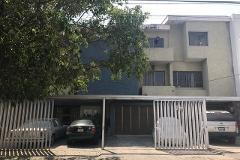 Foto de edificio en venta en  , seattle, zapopan, jalisco, 3596715 No. 01