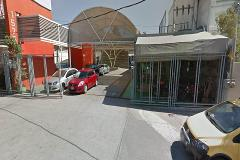 Foto de terreno comercial en renta en avenida manuel ávila camacho , seattle, zapopan, jalisco, 4564233 No. 01