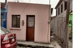 Foto de terreno habitacional en venta en sebastian lerdo de tejada 618, san nicolás de los garza centro, san nicolás de los garza, nuevo león, 4606453 No. 01