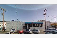 Foto de local en renta en sebastian lerdo de tejada #, centro cívico, mexicali, baja california, 3533672 No. 01