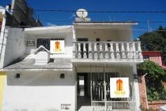 Foto de casa en venta en  , sebastián lerdo de tejada indeco, xalapa, veracruz de ignacio de la llave, 2524878 No. 01