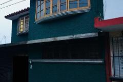 Foto de casa en venta en  , sebastián lerdo de tejada indeco, xalapa, veracruz de ignacio de la llave, 0 No. 01