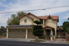 Foto de casa en venta en sebastian lerdo de tejada , segunda sección, mexicali, baja california, 3239932 No. 01