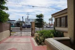 Foto de casa en venta en sebastian lerdo de tejada , segunda sección, mexicali, baja california, 3239932 No. 02