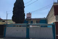 Foto de casa en venta en seccion 23 manzana 44 , río de luz, ecatepec de morelos, méxico, 1487279 No. 01