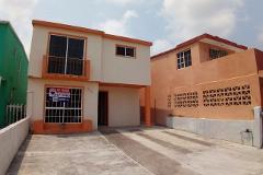 Foto de casa en venta en  , sección 3 petróleros, altamira, tamaulipas, 3238326 No. 01