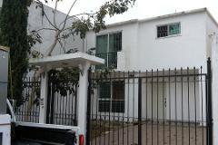 Foto de casa en venta en  , sección 3 petróleros, altamira, tamaulipas, 3661283 No. 01