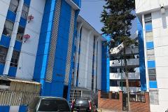 Foto de departamento en venta en seccion azul chalupas , infonavit iztacalco, iztacalco, distrito federal, 4599349 No. 01