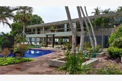 Foto de casa en venta en seccion piedra de elefante 3, las playas, acapulco de juárez, guerrero, 4391319 No. 01