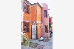 Foto de casa en venta en secsa 23, luis donaldo colosio, acapulco de juárez, guerrero, 0 No. 01