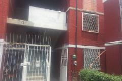 Foto de departamento en venta en sector 118-a , infonavit norte 1a sección, cuautitlán izcalli, méxico, 0 No. 01