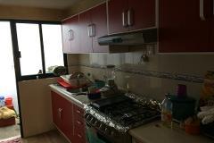 Foto de casa en venta en sector 2 manzana