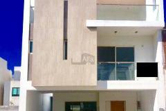 Foto de casa en venta en sector cañaverales , la encomienda, general escobedo, nuevo león, 0 No. 01