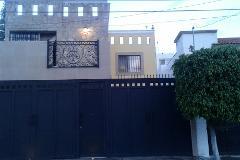 Foto de casa en venta en sector encino, circuito de la aurora 420 , villa de nuestra señora de la asunción sector encino, aguascalientes, aguascalientes, 0 No. 01