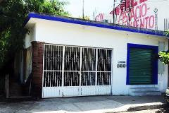 Foto de casa en venta en  , sector h, santa maría huatulco, oaxaca, 4225267 No. 01