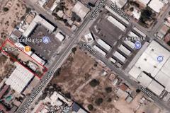 Foto de terreno comercial en venta en  , sector inalapa, la paz, baja california sur, 3490335 No. 01