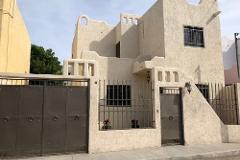 Foto de casa en venta en  , sector inalapa, la paz, baja california sur, 4369493 No. 01