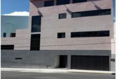 Foto de terreno habitacional en venta en  , sector popular, toluca, méxico, 3799372 No. 01