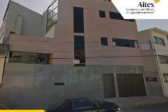 Foto de edificio en venta en  , sector popular, toluca, méxico, 4567685 No. 01