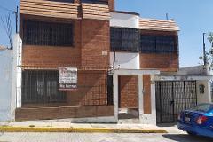 Foto de casa en renta en  , sector popular, toluca, méxico, 0 No. 01