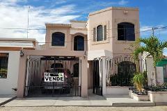 Foto de casa en venta en  , sector santa rita, la paz, baja california sur, 4596079 No. 01