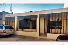 Foto de casa en venta en segunda 2541, issste, saltillo, coahuila de zaragoza, 3965280 No. 01