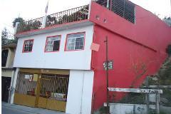 Foto de casa en venta en segunda 5601, jardines del rubí, tijuana, baja california, 0 No. 01