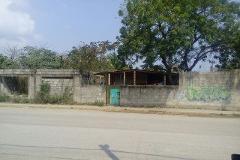 Foto de terreno comercial en venta en segunda avenida ctv2617 90, satélite chapala, altamira, tamaulipas, 0 No. 01