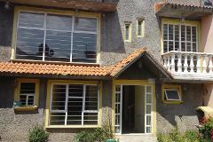 Foto de casa en venta en segunda cerrada de buenavista 563, tenorios, iztapalapa, distrito federal, 3549938 No. 01