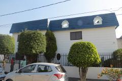 Foto de casa en venta en  , valle dorado, tlalnepantla de baz, méxico, 4470013 No. 01