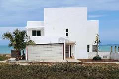Foto de casa en venta en segunda , miramapolis, ciudad madero, tamaulipas, 0 No. 01