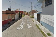 Foto de casa en venta en segunda privada de 16 de septiembre 0, san jerónimo chicahualco, metepec, méxico, 3483148 No. 01