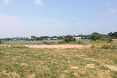 Foto de terreno habitacional en venta en segunda privada laguna del cañon 0, residencial lagunas de miralta, altamira, tamaulipas, 2415090 No. 01