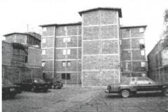 Foto de departamento en venta en segundo callejon de pachicalco 1, san ignacio, iztapalapa, distrito federal, 3552492 No. 01