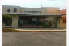 Foto de casa en venta en segundo retorno san juan de dios 27, villa lázaro cárdenas, tlalpan, distrito federal, 4589544 No. 01