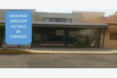 Foto de casa en venta en segundo retorno san juan de dios 27, villa lázaro cárdenas, tlalpan, distrito federal, 4658196 No. 01
