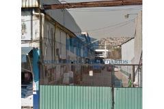 Foto de bodega en venta en seguro social 4, tequexquinahuac parte alta, tlalnepantla de baz, méxico, 3300366 No. 01