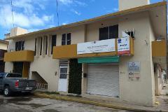 Foto de departamento en renta en seis 1, bonanza, centro, tabasco, 4476758 No. 01