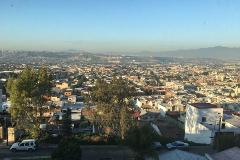 Foto de departamento en renta en seis 4619, real del monte, tijuana, baja california, 0 No. 01