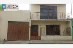 Foto de casa en renta en seis ---, san marcos, irapuato, guanajuato, 0 No. 01
